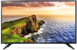 """Коммерческий телевизор LG 32"""" 1366 x 768 (HD) 32LV300C - фото 15695"""
