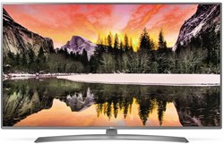 Коммерческий телевизор LG 75UV341C - фото 15719