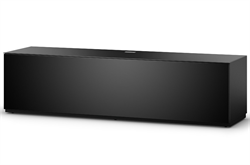 Sonorous ST 160F BLK BLK BS - фото 16073