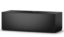 Sonorous ST 130F BLK BLK BS - фото 16074