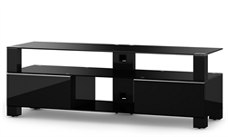 Sonorous MD 9140 B HBLK BLK - фото 16120