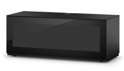 Sonorous ST 110i BLK BLK BS - фото 16128