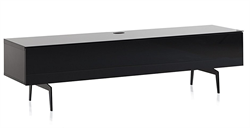 Sonorous ST 360F BLK BLK SL - фото 16141
