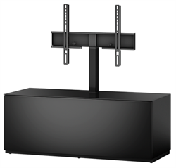 Sonorous ST 111 BLK BS - фото 16148