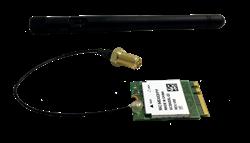 Модуль беспроводной связи BrightSign WD103-WW - фото 16357