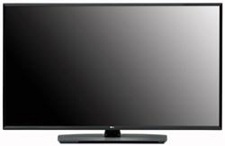 """Гостиничный телевизор LG 32"""" 32LU341H - фото 16382"""