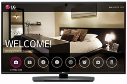 """49"""" Коммерческий телевизор LG  49LU341H - фото 16399"""