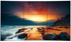 """55"""" Профессиональный OLED дисплей LG  55EF5DE - фото 16465"""