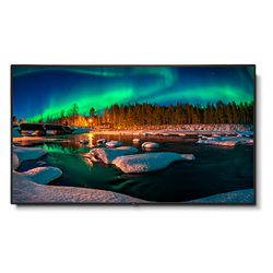 Дисплей MultiSync P554 - фото 16628
