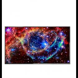 Дисплей MultiSync E657Q - фото 16742
