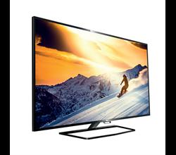 Гостиничный телевизор MediaSuite 32HFL5011T/12 - фото 17108