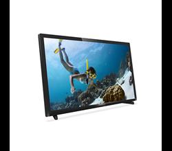 Гостиничный телевизор EasySuite 24HFL3011T/12 - фото 17110