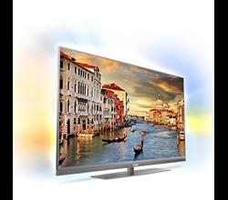 Коммерческий телевизор Signature 55HFL7011T/12 - фото 17117