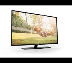 Гостиничный телевизор EasySuite 43HFL3011T/12 - фото 17134