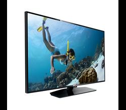 Гостиничный телевизор EasySuite 32HFL3011T/12 - фото 17138