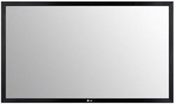 Сенсорная рамка LG KT-T55E - фото 17289