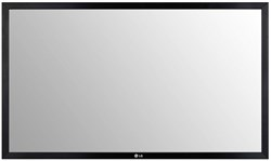Сенсорная рамка LG KT-T75E - фото 17299