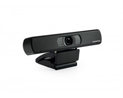 Камера для конференций Koncam CAM20 Q2S - фото 17661