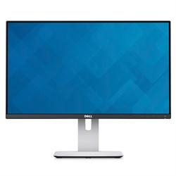 Монитор Dell UltraSharp U2414H - фото 18088
