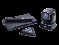 AVer EVC130P. Система для видеоконференцсвязи точка-точка - фото 18145