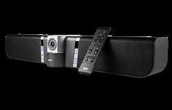 AVer VB342. Конференц-камера (саундбар) с USB - фото 18195