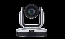 Конференц-камера, PTZ, 12х оптика, FullHD - фото 18209