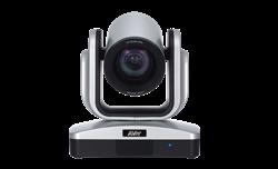 Конференц-камера, PTZ, 12х оптика, FullHD, HDMI выход - фото 18218