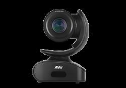 Конференц-камера, PTZ, 19.8х увеличение, 4K, USB Type C, угол обзора 86° - фото 18226