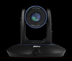 Профессиональная камера с автотрекингом, 2х 3G-SDI, HDMI, IP, 30x оптический зум, дополнительный широкоугольный объектив, интеллектуальный автотрекинг - фото 18350