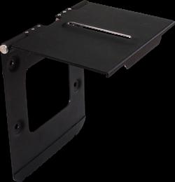 AVer 60V2C10000AC. Кронштейн для крепления камеры, совместимо с системами EVC(100,130,130P,300,900) - фото 18507