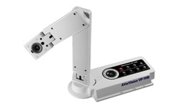 AVer AVERVISION VP1-HD. Документ – камера AVERVISION VP1-HD , Full HD 1080p - фото 18530