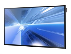 "Samsung Коммерческий телевизор серии DBE, 32"" - фото 18565"