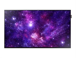 "Samsung 55"" коммерческий телевизор серии DCE - фото 18607"