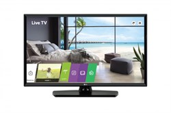 "LG гостиничный телевизор 32"" 32LT341H - фото 18706"