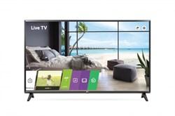 "LG гостиничный телевизор 32"" 32LT661H - фото 18713"