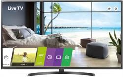 """LG гостиничный телевизор 49"""" 49UT661H - фото 18763"""