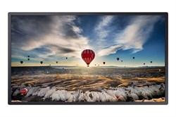 Профессиональная ЖК-панель Samsung OM32H - фото 18826