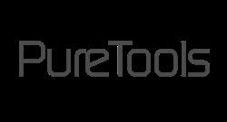 Приемная плата DVI PureTools PT-FMX-IDV - фото 21177