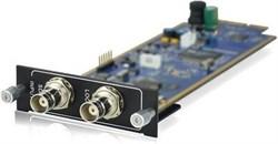 Приемная плата SDI PureTools PT-FMX-ISD - фото 21181