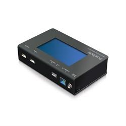 PureTools PT-TOOL-500 4K HDMI жидкокристаллический тестовый монитор с поддержкой сигнала 4K - фото 21690