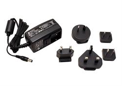 Запасной блок питания Barco Spare power supply CS-100 / CSE-200 - фото 21900