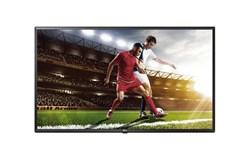 """55"""" LCD панель LG 55UT640S - фото 22145"""