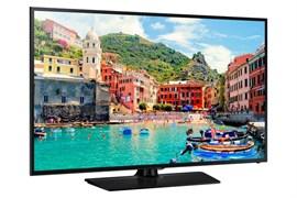 "Гостиничный телевизор Samsung 40"" LED Full HD Smart TV WiFi HG40ED590"