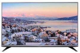 """Коммерческий телевизор LG 49"""" LED Full HD 49LV300C"""