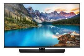 "48"" гостиничный SMART FHD телевизор SAMSUNG HG48ED690DB"