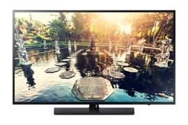 Samsung Гостиничный телевизор HG55EE690