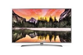 Коммерческий телевизор LG 65UV341C