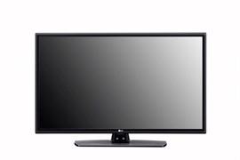 """55"""" Гостиничный телевизор LG 55LV761H"""