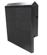 Светодиодный дисплей LBF160DA1D