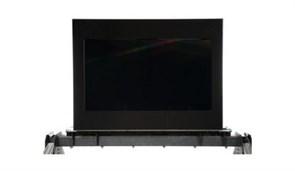 Universal Mount Display  BoldVu-UMD